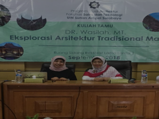 screenshot_2019-03-10-fakultas-sains-teknologi
